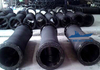 Flexible Rubber Discharge Floating Dredging Hose